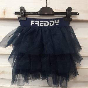 GONNA IN TULLE FREDDY